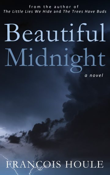Beautiful Midnight